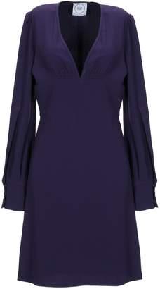 rsvp Short dresses