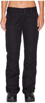 Obermeyer Malta Pants Women's Casual Pants
