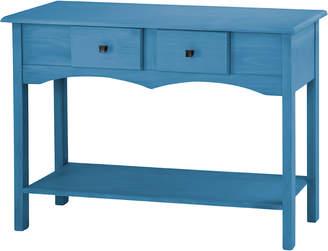Manhattan Comfort Jay Sideboard