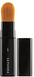 SEPHORA COLLECTION Retractable Foundation Brush #56