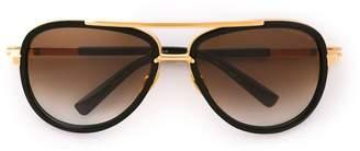 Dita Eyewear Match Two サングラス