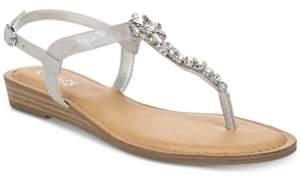 Carlos by Carlos Santana Tamron Sandals Women's Shoes