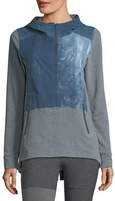 The North Face Terra Metro Pullover Jacket