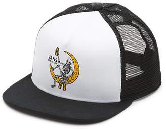 Vans Norris Trucker Hat