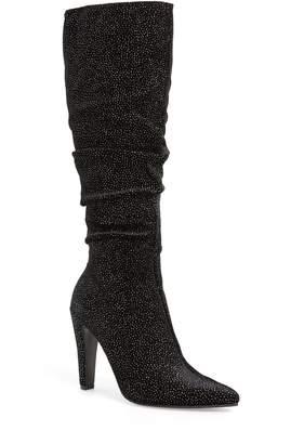 Nina Diandra Knee High Boot