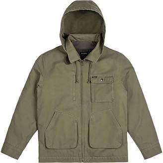 Brixton Men's Galloway Jacket