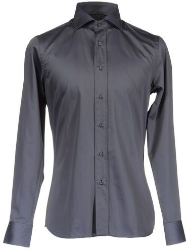 GUESS by Marciano Long sleeve shirt
