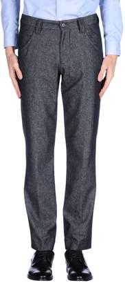 Boss Black Casual pants - Item 36711451