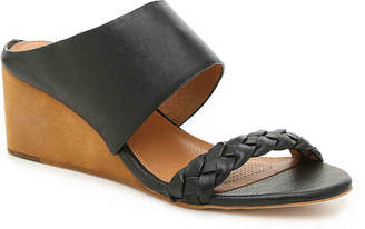 Corso Como Junip Wedge Sandal - Women's