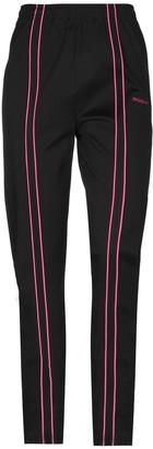 Misbhv Casual pants