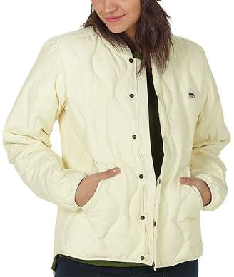 Burton Kiley Insulator Jacket - Women's