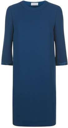 Claudie Pierlot Pleated Dress