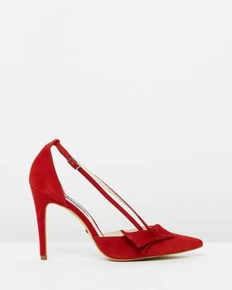 Azalea Heels
