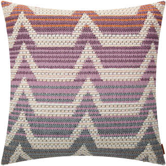 Missoni Home Socrate Cushion - 100 - 100