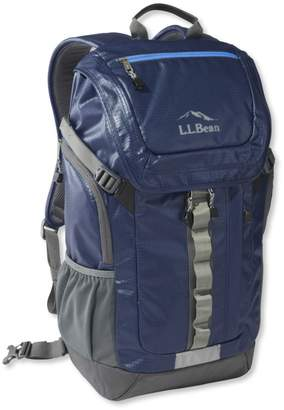 L.L. Bean L.L.Bean Adventure Pro Pack