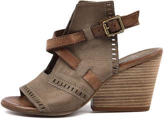 Miz Mooz Kipling Stone Shoes Womens Shoes Casual Heeled Shoes
