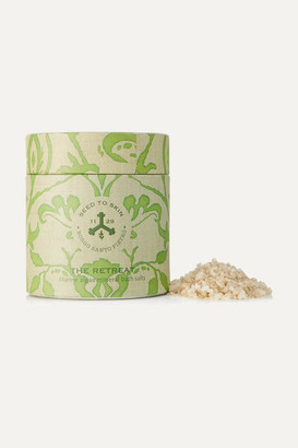 Seed to Skin - The Retreat, 450g - Colorless