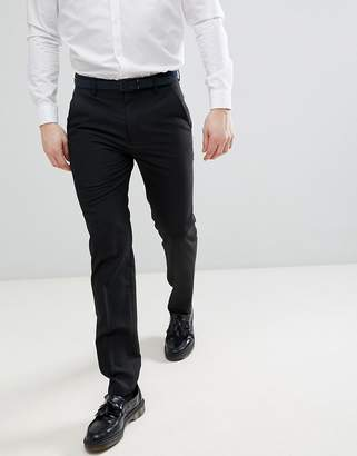French Connection Skinny Fit Smart pants