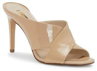 Louise et Cie Halloway II Sandal (Women)