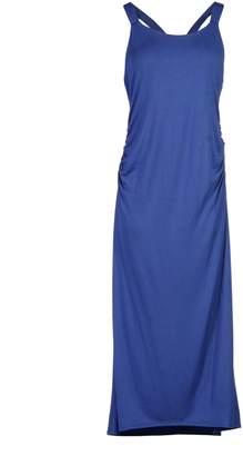 LnA 3/4 length dresses