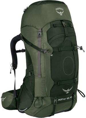 Aether Osprey Packs AG 85L Backpack