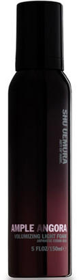 shu uemura Art Of Hair Ample Angora (150ml)