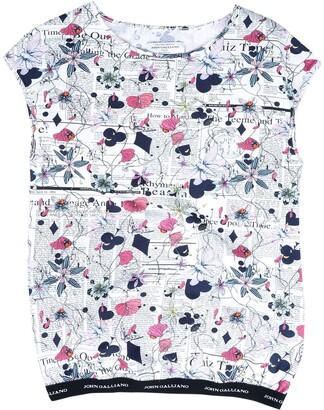 John Galliano T-shirts - Item 12282564JL