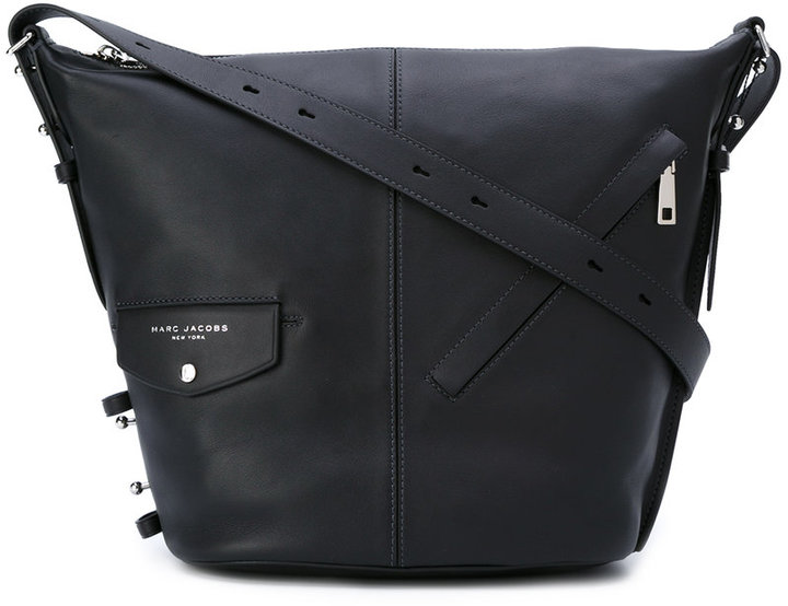 Marc Jacobs Marc Jacobs The Sling shoulder bag