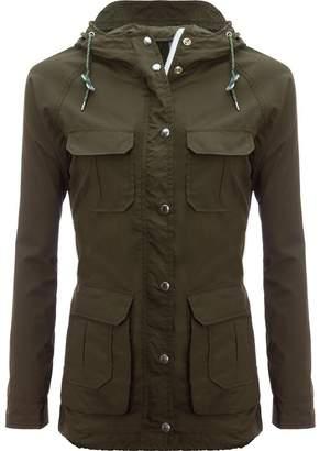 Penfield Vassan Jacket - Women's