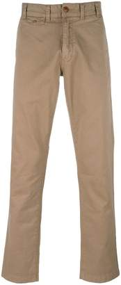 Barbour classic chinos