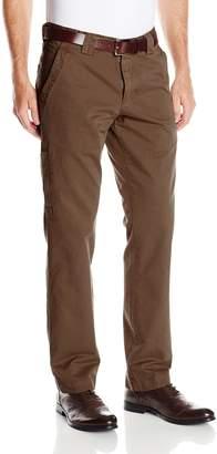 Vintage 1946 Men's Appalachian Utility Pant