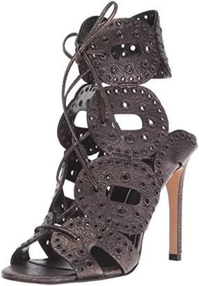 Dolce Vita Women's Haylie Dress Sandal