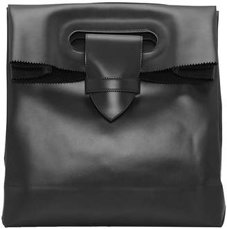 Golden Goose American Shopping Bag