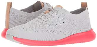 Cole Haan 2.Zerogrand Stitchlite Oxford Women's Shoes