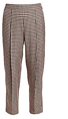 Baum und Pferdgarten Women's It Takes A Family Nagihan Pants