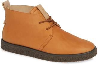 Ecco Crepetray Chukka Boot