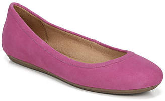 Naturalizer Brittany Flats Women Shoes