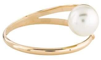 Christian Dior Faux Pearl UltraDior Bracelet