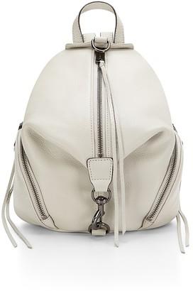 Best Seller Rebecca Minkoff Medium Julian Backpack $245 thestylecure.com