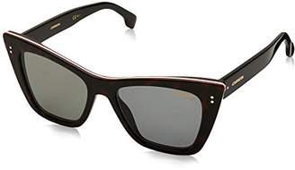 Carrera Women's 1009/s Cateye Sunglasses
