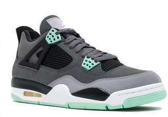 "Nike Kobe IX Elite Premium ""What The"" Mens' Shoes Multicolor/Reflect Silver-Chlorine Blue 67301-904 ( D(M) US)"