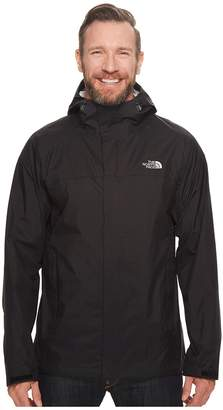 The North Face Venture 2 Jacket Tall Men's Coat