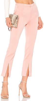 Style Stalker STYLESTALKER Kaiden Pants