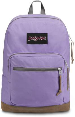 JanSport Right Pack(R) Digital Edition Backpack