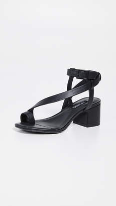 Senso Nino Strappy Sandals