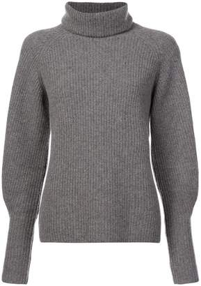 Altuzarra ribbed knit jumper