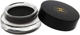 Chanel 0.14Oz #812 Noir Petrole Ombre Premiere Longwear Cream Eyeshadow - # 812 Noir Petrole Eyeshadow