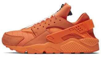 Nike Huarache QS