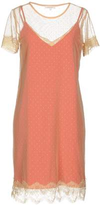Mila Louise GRACE & Short dresses