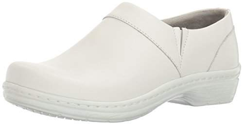 Klogs USA Women's Mission Clog